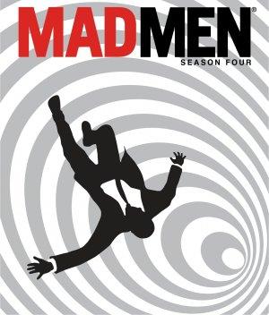 Mad Men 1598x1874