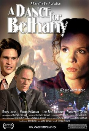 A Dance for Bethany 360x533