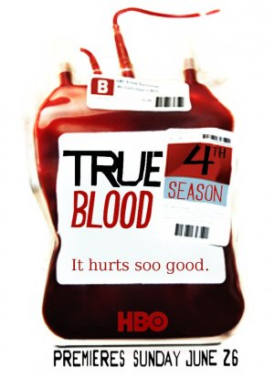 True Blood 761x1050