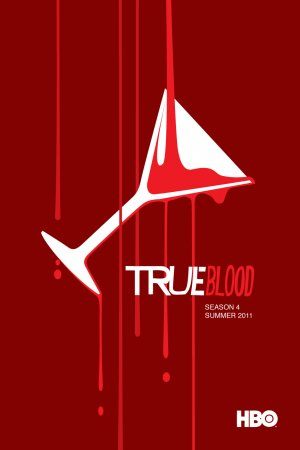 True Blood 864x1296
