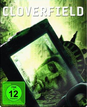 Cloverfield 1630x2000