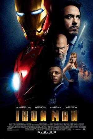 Iron Man 2800x4148