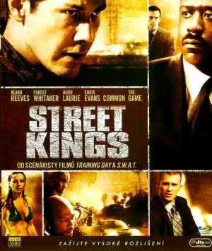 Street Kings 715x846