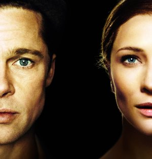 The Curious Case of Benjamin Button 2860x3000