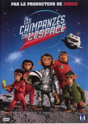 Space Chimps 1548x2164