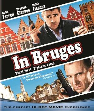 In Bruges 1385x1631