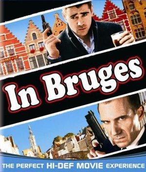 In Bruges 465x545