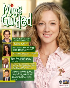 Miss Guided 3300x4125