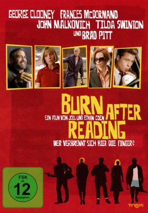 Burn After Reading 3024x4350