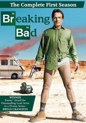 Breaking Bad 1516x2168