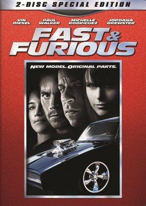 Fast & Furious 1242x1756