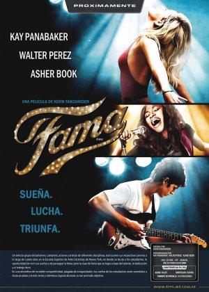 Fame 2537x3552
