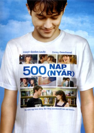 (500) Days of Summer 1523x2155