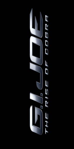 G.I. Joe: The Rise of Cobra 2500x5000