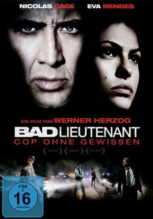 Bad Lieutenant 3048x4350