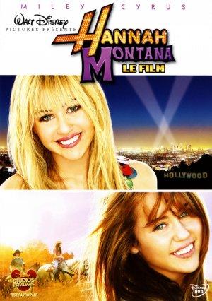 Hannah Montana: The Movie 3111x4419