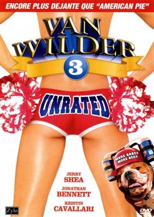 Van Wilder: Freshman Year 3033x4287