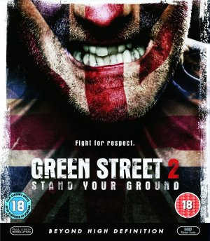 Green Street Hooligans 2 1327x1520