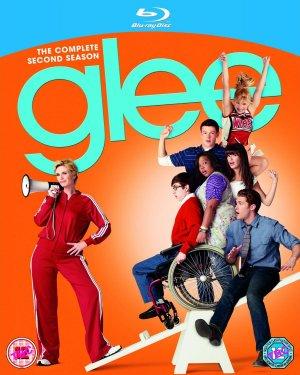 Glee 1200x1500