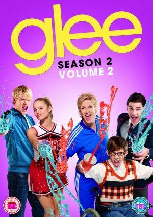 Glee 1057x1499