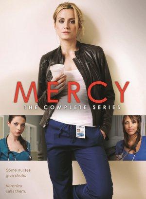 Mercy 1338x1823