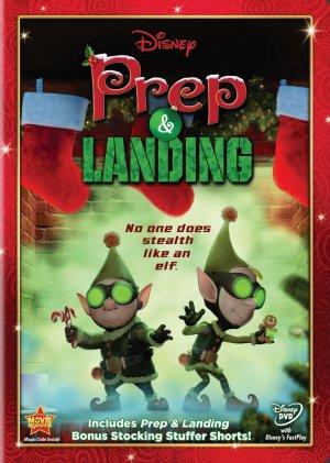 http://www.movieposterdb.com/posters/11_06/2009/1474311/l_1474311_173abb92.jpg