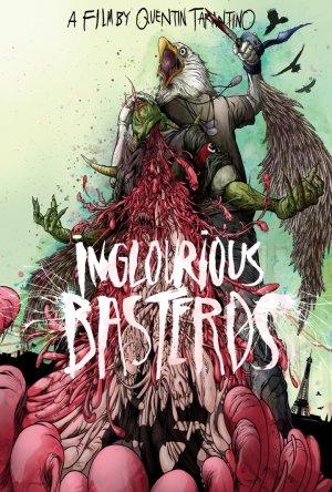 Inglourious Basterds 720x1066
