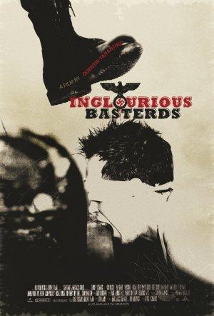 Inglourious Basterds 720x1062