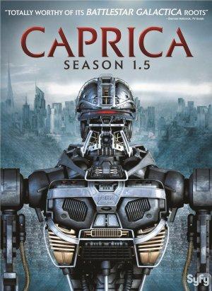 Caprica 1339x1834