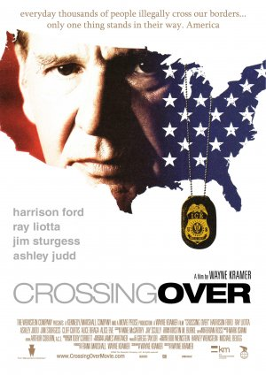 Crossing Over 2124x3000