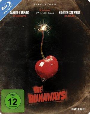 The Runaways 1000x1271