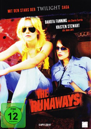 The Runaways 1512x2144