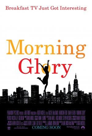 Morning Glory 2876x4239