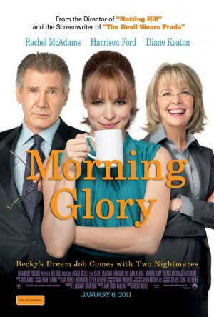 Morning Glory 574x850