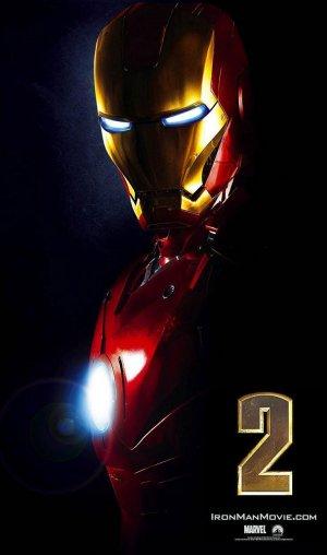 Iron Man 2 734x1244
