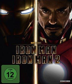Iron Man 2 1710x2000