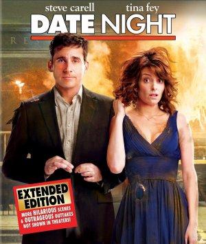 Date Night 1613x1909