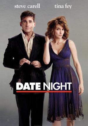 Date Night 2756x3937