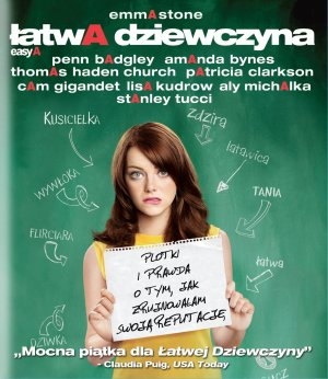 Easy A 1512x1745