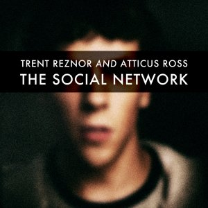 The Social Network 1000x1000