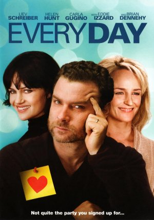 Every Day 1515x2172