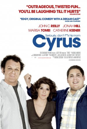 Cyrus 1772x2624