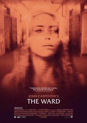 The Ward 465x658