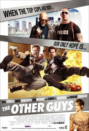 The Other Guys 1920x2800