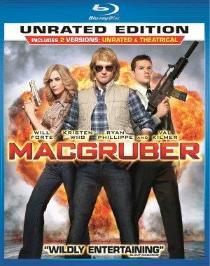 MacGruber 1447x1826