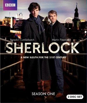 Sherlock 1501x1764