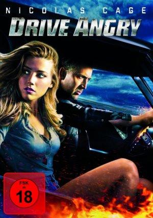Drive Angry 451x640