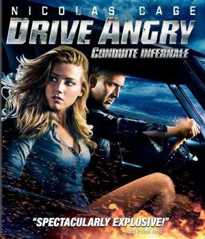 Drive Angry 1233x1436