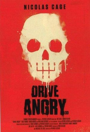 Drive Angry 398x584