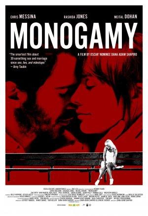 Monogamy 1031x1500